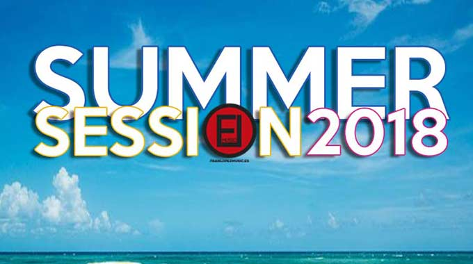 sesion latino verano 2018 franlopezmusic portada blog